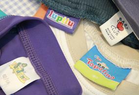 quality design f38e2 abfc3 Wer stellt welche Marke für Kinderkleidung her | Mamaclever.de