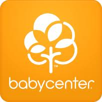 babycenter-my-pregnancy-today_204x204