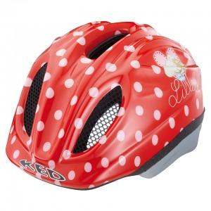 ked-fahrradhelm-meggy-originals-helm-lillebi-rosa-8338883