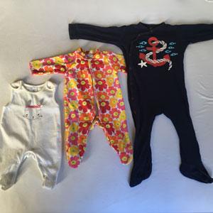 Kleidung Größe 92 Verschiedene Marken Clothing, Shoes & Accessories Baby & Toddler Clothing