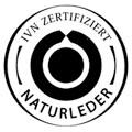 naturleder