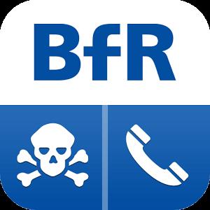 BFR Giftapp