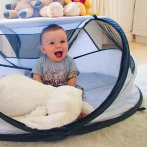 verreisen mit kleinkind oder baby der gro e ratgeber. Black Bedroom Furniture Sets. Home Design Ideas