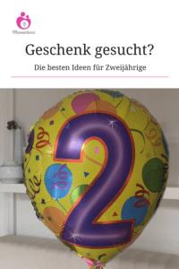 Die Besten Geschenkideen Für Zweijährige Die Besten Geschenkideen Für  Zweijährige Kinder