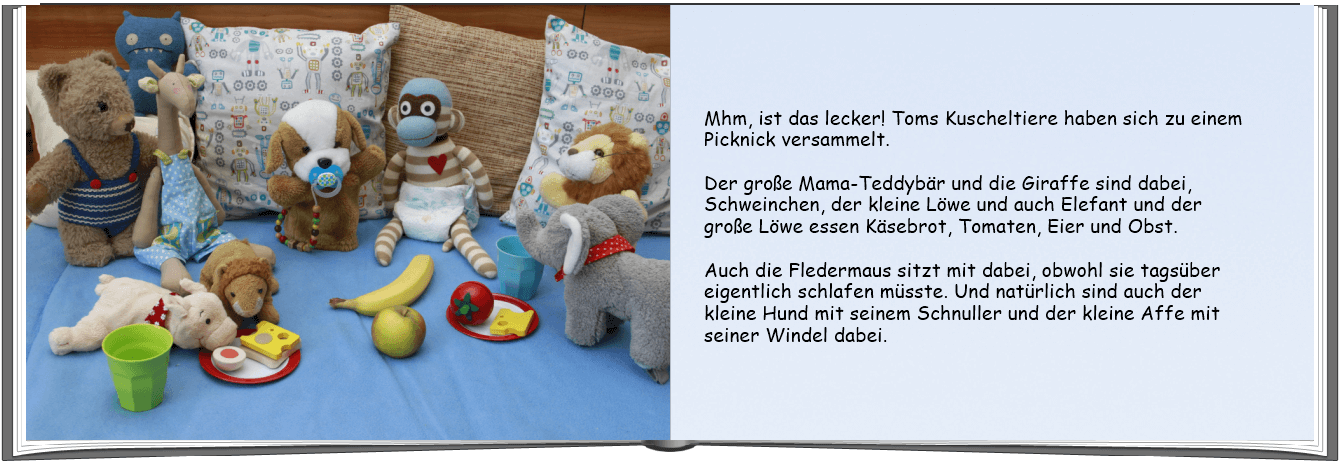 Bilderbuch01