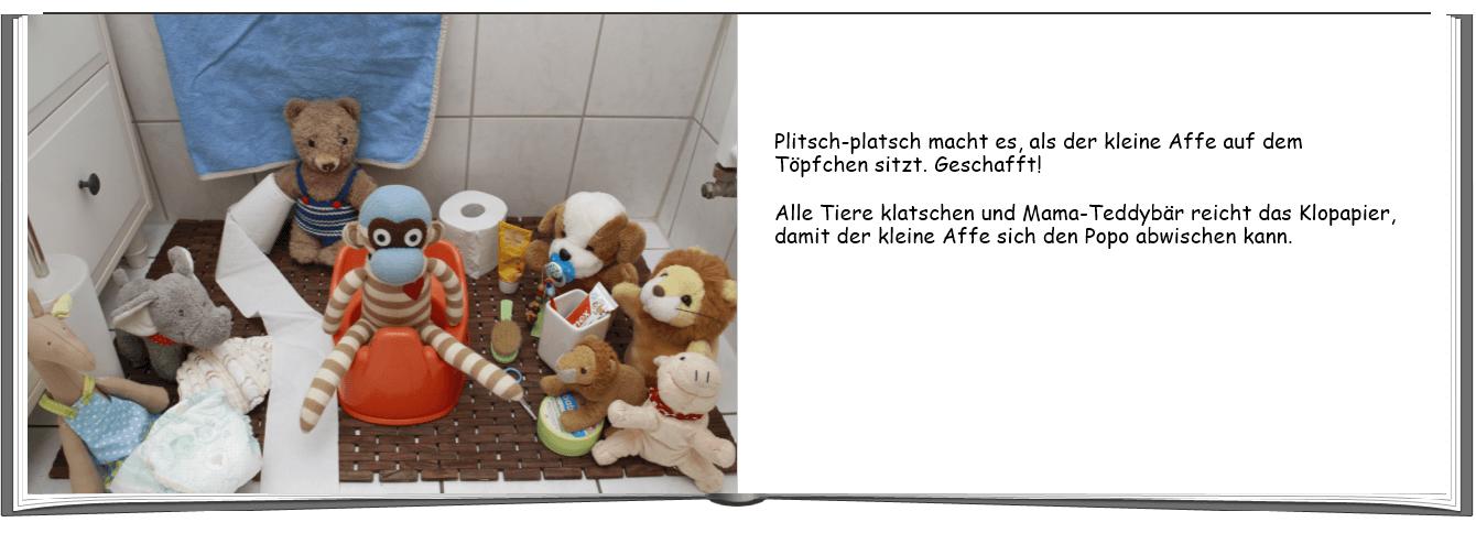 Bilderbuch10