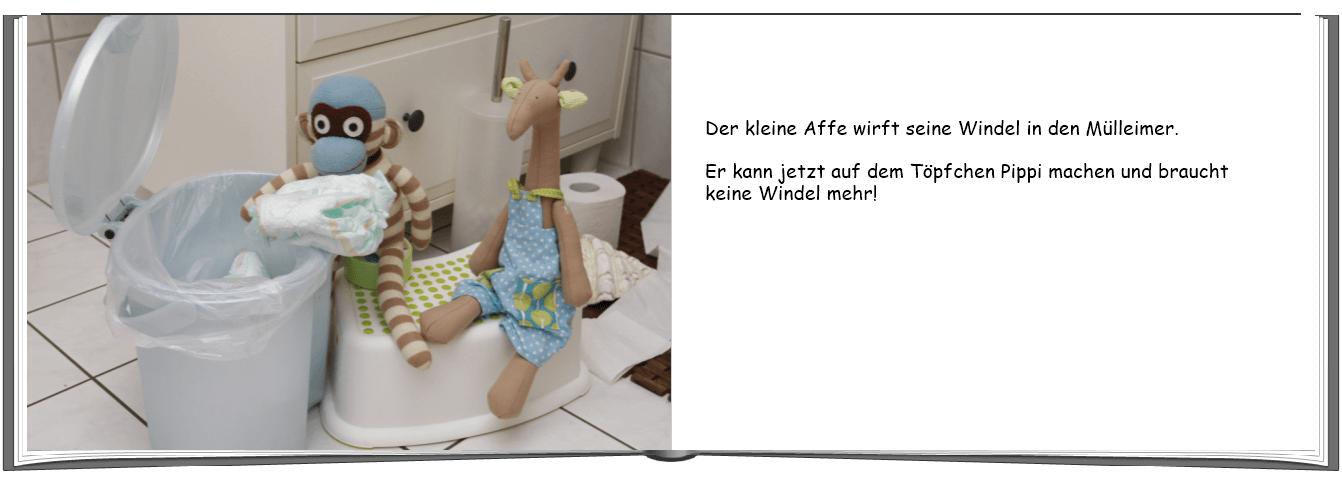 Bilderbuch11