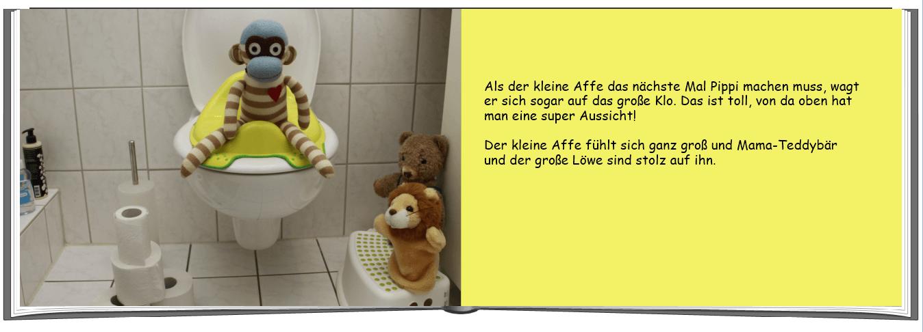 Bilderbuch12