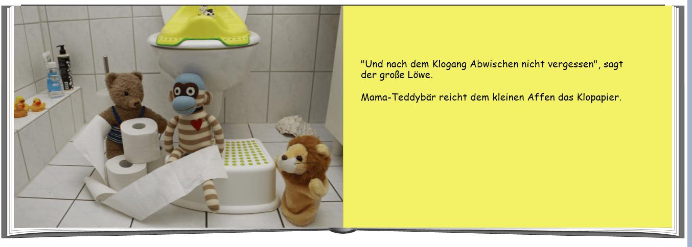 Bilderbuch13
