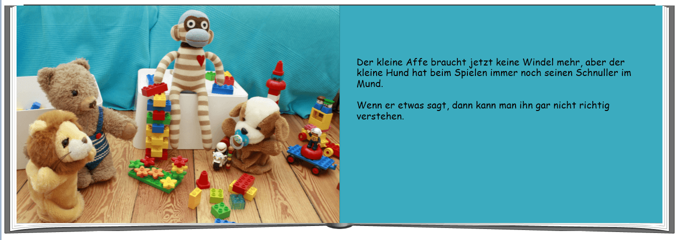 Bilderbuch14