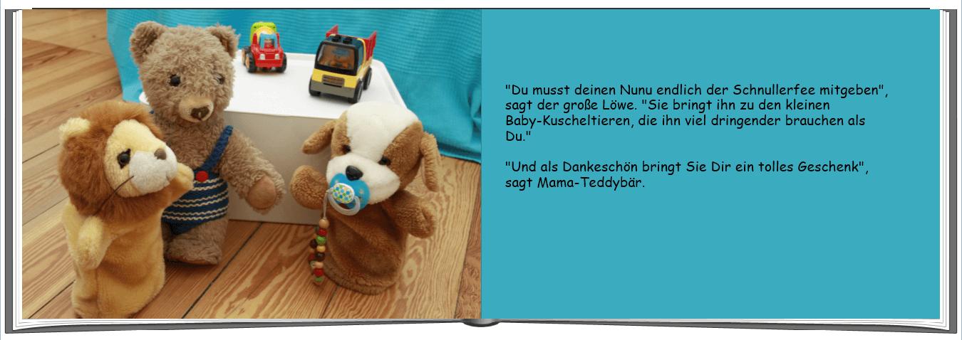 Bilderbuch15