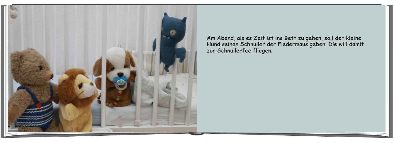 Bilderbuch16
