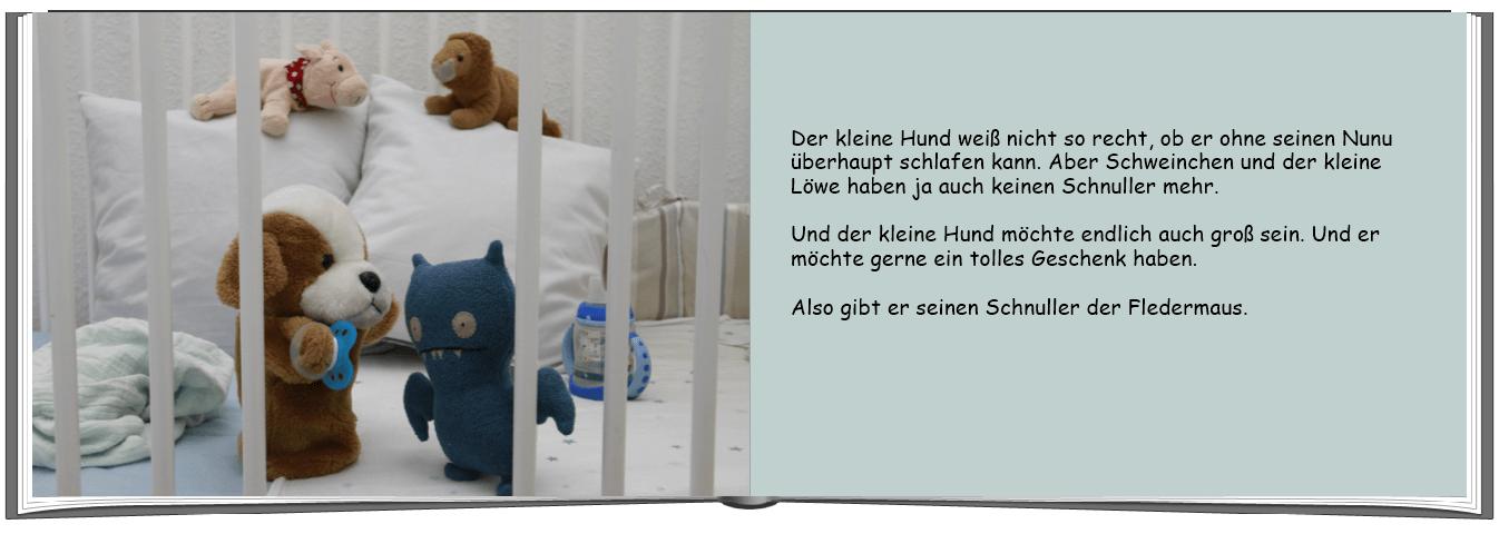 Bilderbuch17