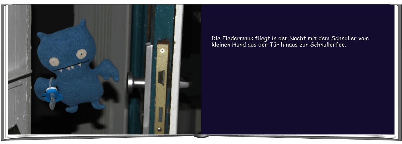 Bilderbuch18