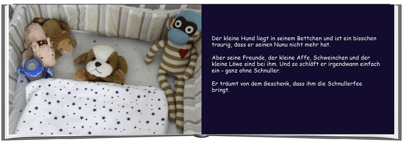 Bilderbuch19