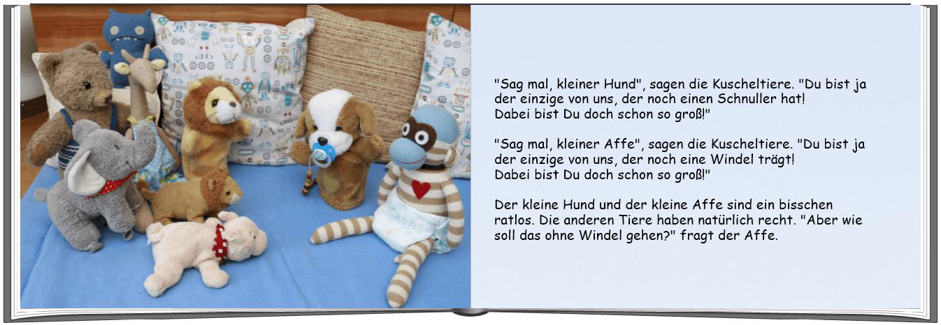 Bilderbuch2