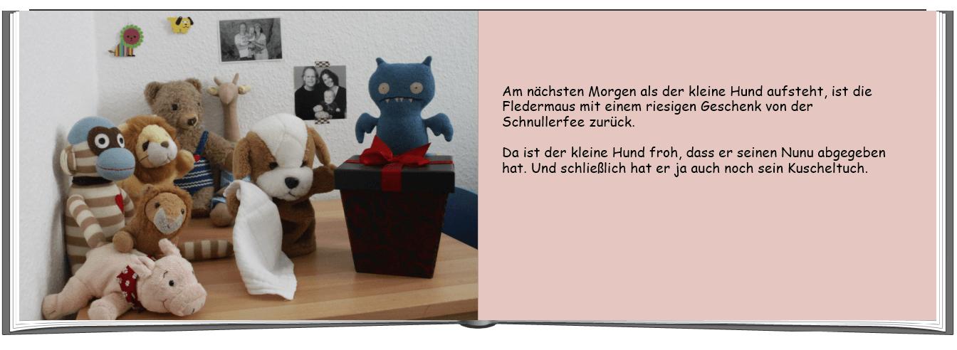 Bilderbuch20