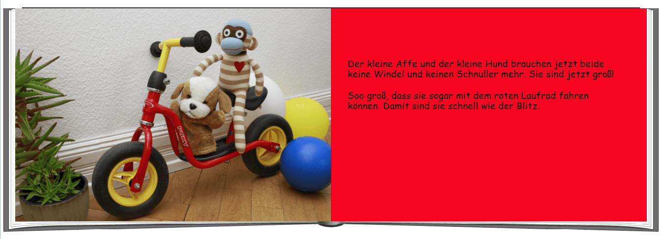 Bilderbuch21