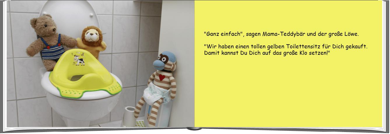 Bilderbuch3