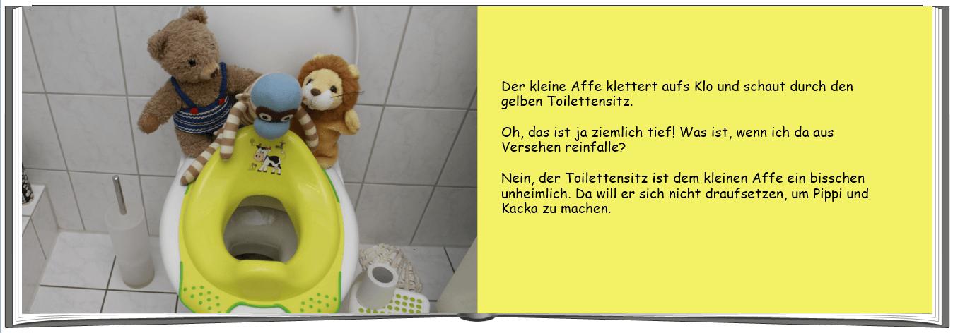 Bilderbuch4