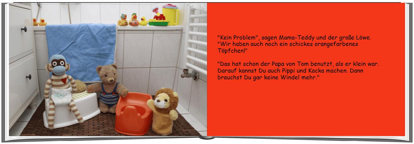 Bilderbuch5