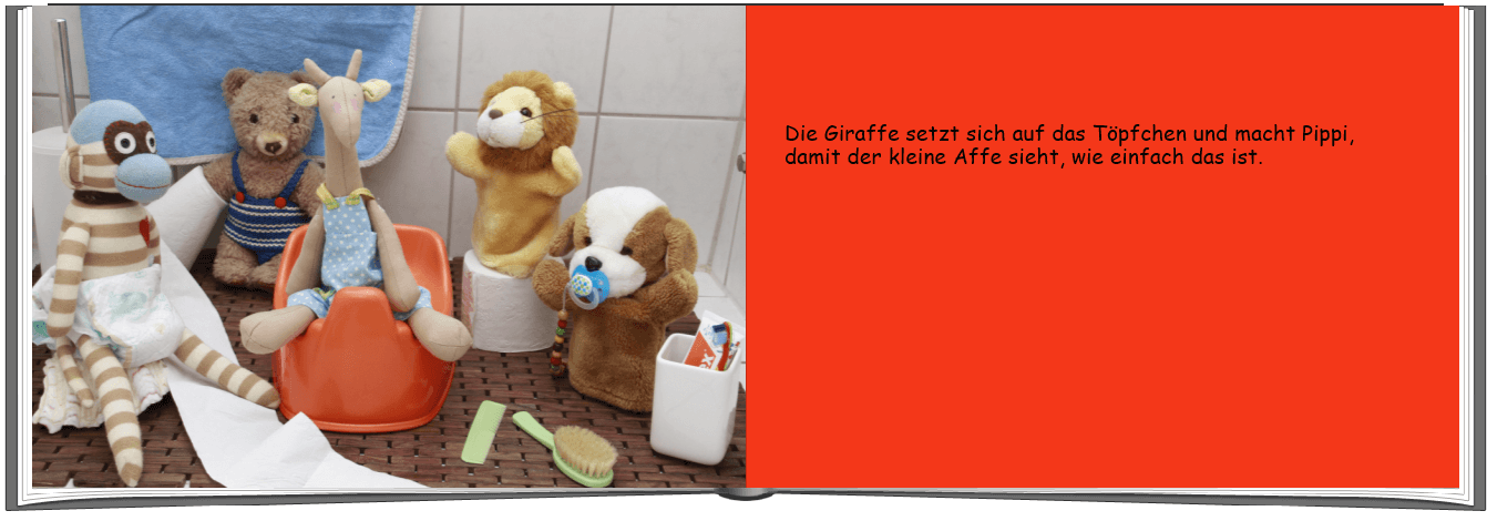 Bilderbuch6