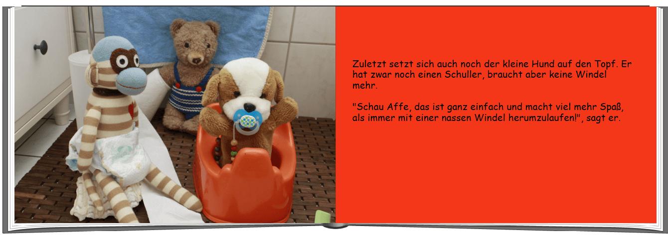 Bilderbuch8