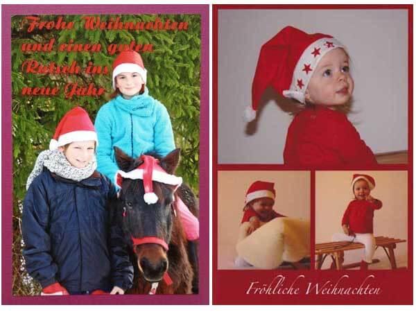 Weihnachtsgrüße2