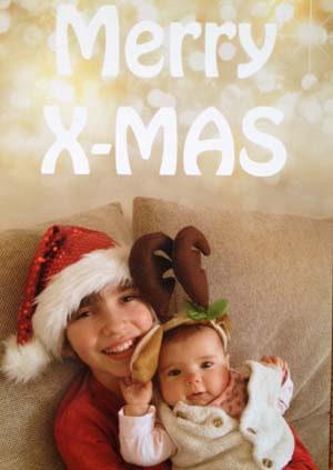 Weihnachtsgrüße4