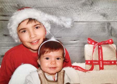 Weihnachtsgrüße5