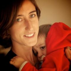 Babysitter anmelden minijob zentrale