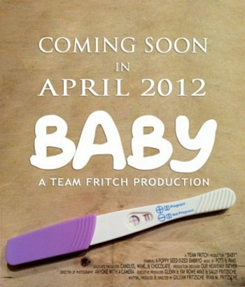 Quelle: http://www.snappypixels.com/funny/funny-birth-and-baby-annoucements/