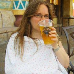 wie kann man viel alkohol trinken ohne besoffen zu werden