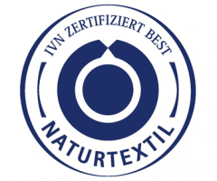 IVN_Naturtextil_Logo