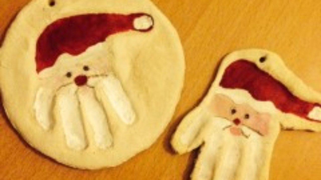 Weihnachtsgeschenke Mit Kindergartenkindern Basteln.Last Minute Bastelideen Für Geschenke Von Kindern Mamaclever De