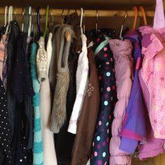new product 913a2 00f85 Kinderkleidung mieten statt kaufen | Mamaclever.de